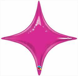 Starpoint Magenta 91cm