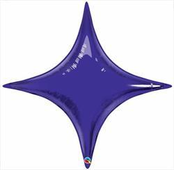 Starpoint Purple 91cm