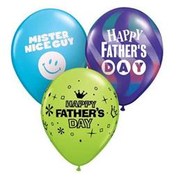 Fathers Day Special Asst 28cm