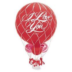 Balloon Nets  90cm / 3ft
