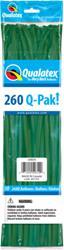 Q-Pack 260q Green