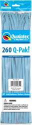 Q-Pack 260q Pale Blue