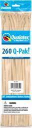 Q-Pack 260q Blush