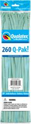 Q-Pack 260q Wintergreen