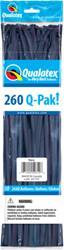 Q-Pack 260q Navy