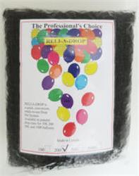 Reli -A-Drop Balloon Net 200 size