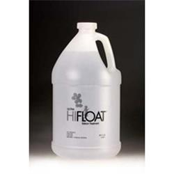 Hi Float Ultra -2.84L Will do approx 560 balloons