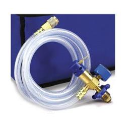 Conwin Replacement Hose and Regulator  for Digital SSS #