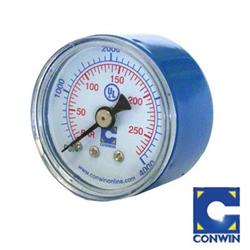 Conwin Replacement Gauge for Precision Plus