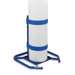 Conwin Safety stand for Gas Cylinder