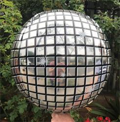 Sphere 40cm Disco Ball Unpackaged