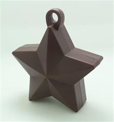 Star Weight 150grm Brown Inner