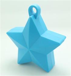 Star Weight 150grm Light Blue