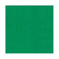 Napkins Luncheon Emerald Green
