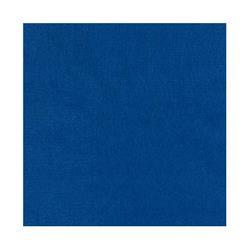 Napkins Dinner Blue
