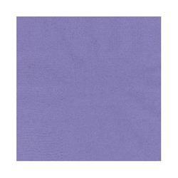 Napkins Dinner Lavender