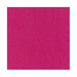 Napkins Dinner Hot Pink
