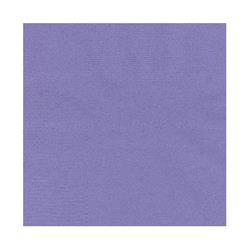 Napkins Beverage Lavender ZS